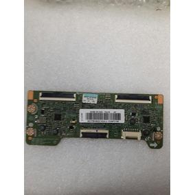 Placa T-com Samsung Un40j5300agc2b