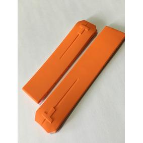 Extensible Tissot Touch Original Caucho Nuevo