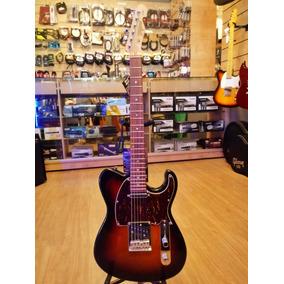 Guitarra Telecaster Tagima T-505 - Wood Music