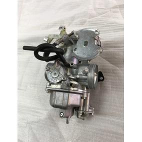 Carburador Keihin Honda Crf 230 Novo Original