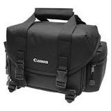 Maleta 2400 Para Camara Reflex Canon (7507a004aa)