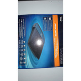 Router Wifi Linksys Ea2700 Dual-band