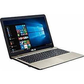 Producto: - Notebook Asus X541na 15.6 Pentium N4200