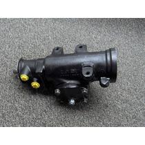 Caixa Direçao Hidraulica S10 Blazer Gm S 10 Caixa Integral