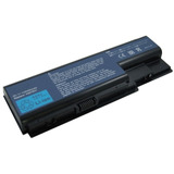 Bateria Acer Aspire 5520, Emachines E510, E520 6 Celdas