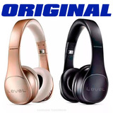 Samsung Level On Wireless Pro Auriculares Inalambricos Pn920