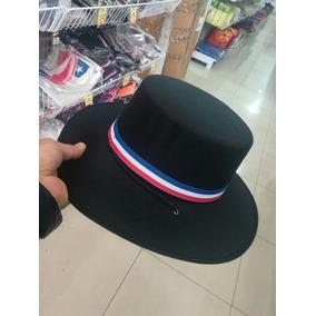 Sombreros Colombianos - Accesorios de Moda en Mercado Libre Chile af603ee51bf