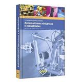 Biblioteca Electricidad Y Electronica 5 Vols Lexus Seriea