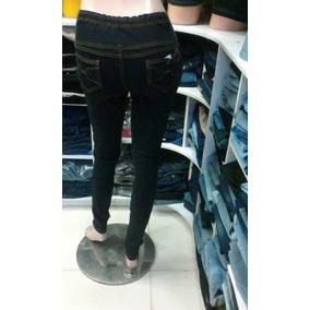 4f58b1c6c Pantalones Maternos Juvenil - Pantalones de Niñas en Mercado Libre ...