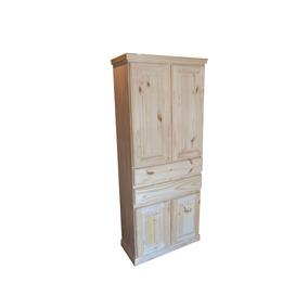 Mueble cocina 50 cm ancho amoblamientos de cocina en for Muebles cocina 50 cm ancho