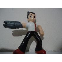 Coleção Mc Donalds Boneco Astro Boy