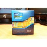 Intel I5 3330 + Gigabyte Ga H61m Ww + 8gb Ddr3