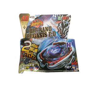 Beyblade Big Bang Pegasis Fd Envio Gratis
