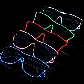Oculos Rayban H3 - Brinquedos e Hobbies no Mercado Livre Brasil 08ace39577