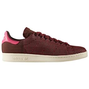 Tenis Originals Stan Smith Hombre adidas Cm7990