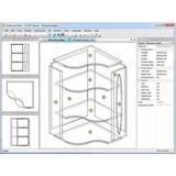 Polyboard 6.05c Pro Diseño De Muebles + Optinets V2.29