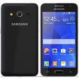 Celular Samsung Galaxy Core 2 Sm-g355m Camara 5 Mp Negro