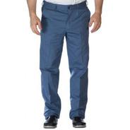 Pantalón Trabajo Pampero Clásico Colores Varios 38al60