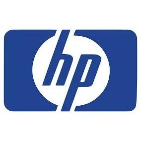 Lapto Hp F700 Para Repuesto