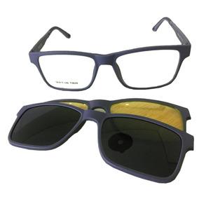 Oculos Masculino De Sol - Óculos Armações em São Paulo no Mercado ... f071320cb6
