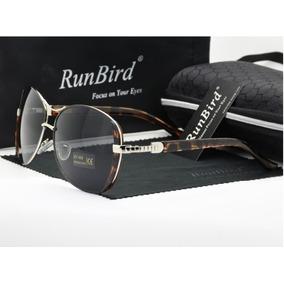 0ee3b042ce21d Arma ao De Oculos Com O Desenho De Borboleta Sol - Óculos no ...