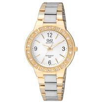 Reloj Q&q Mujer Q901j404y