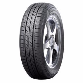 185/60 R15 Dunlop Enasave Ec300 + Tienda Oficial