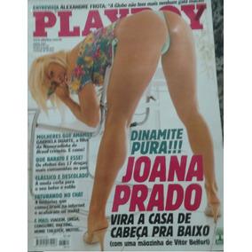 Playboy Tiazinha Feiticeira Kelly Key Ellen Roche