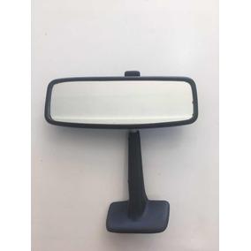Espelho Retrovisor Interno Fusca 77/87 E Gol 1000 Original