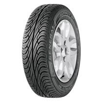 Pneu Aro 14 General Tire Altimax Rt 185/65 R14