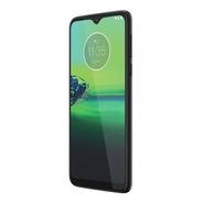 Motorola Moto G8 Play Techcel 32gb 2gb Ram Ahora 18 Nuevo