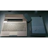 Asus Padfone Smartphone Android+tablet+teclado+capa Usado