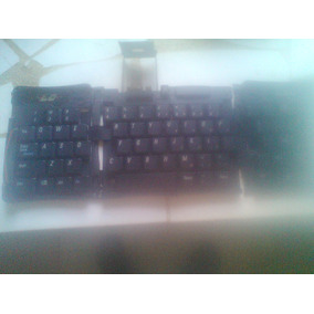 Teclado Plegable Palm Targus