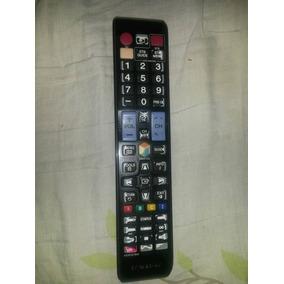 Smartv Samsung Serie 6 . # 6300 46