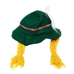 Accesorios Para Disfraces En Bogota - Sombreros para Hombre en ... 51922928137