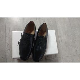 Zapatos Formales De Cuero.consultar Talles