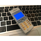 Celular Sony T106 Ericcsson Retro Telcel Funciona Barato