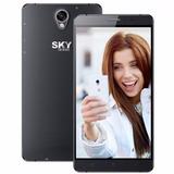 Sky Elite 6.0 L, 13mp Camara, 8gb Memoria, 1gb Ram