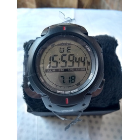 158ee1d7408 Relogios Caixa Alta Esportivo Masculino Atlantis - Relógios De Pulso ...