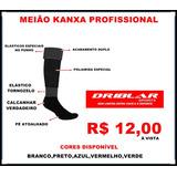 Meiao Kanxa Profissional (atacado) R$ 12,00
