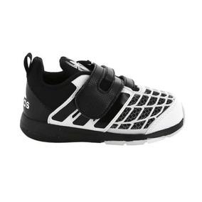 premium selection 38705 ce7f3 Zapatillas adidas Lifestyle Disney Spiderman Niños On Sports
