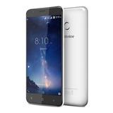 Telefono Celular Blackview E7s Android 6.0 16gb 2gb Ram 5.5