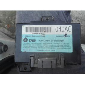 Modulo De Alarma Dodge Neon 95-2000