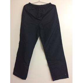 Calça Columbia Sportswear Company Feminina