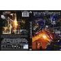 Transformers 2 - A Vingança Dos Derrotados