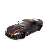 Dodge Viper Srt10 2008 - Jada 1:24