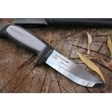 Mora Knives Robust Suecia Camping Scout Tierraventura B3a