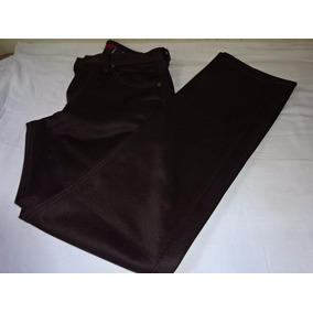 Calça Iodice Jeans 38