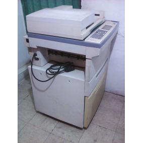 Copiadora De Alto Volumen Xerox 5626 Para Refacciones