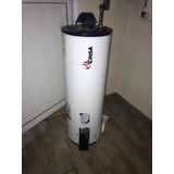 Boiler Cinsa 1.5 Servicios